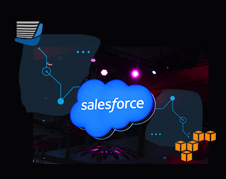 Salesforce SOAP Web Services using Boomerang SOAP & REST