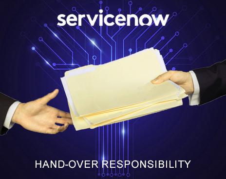 servicenow-handover