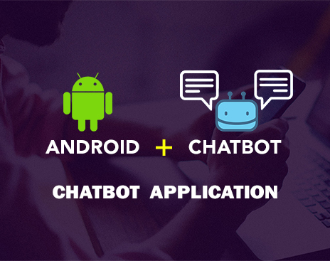 Chat-Bot-Application-Android