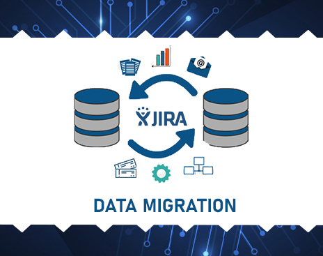 Data-Migration-Jira