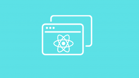 react model pop up component